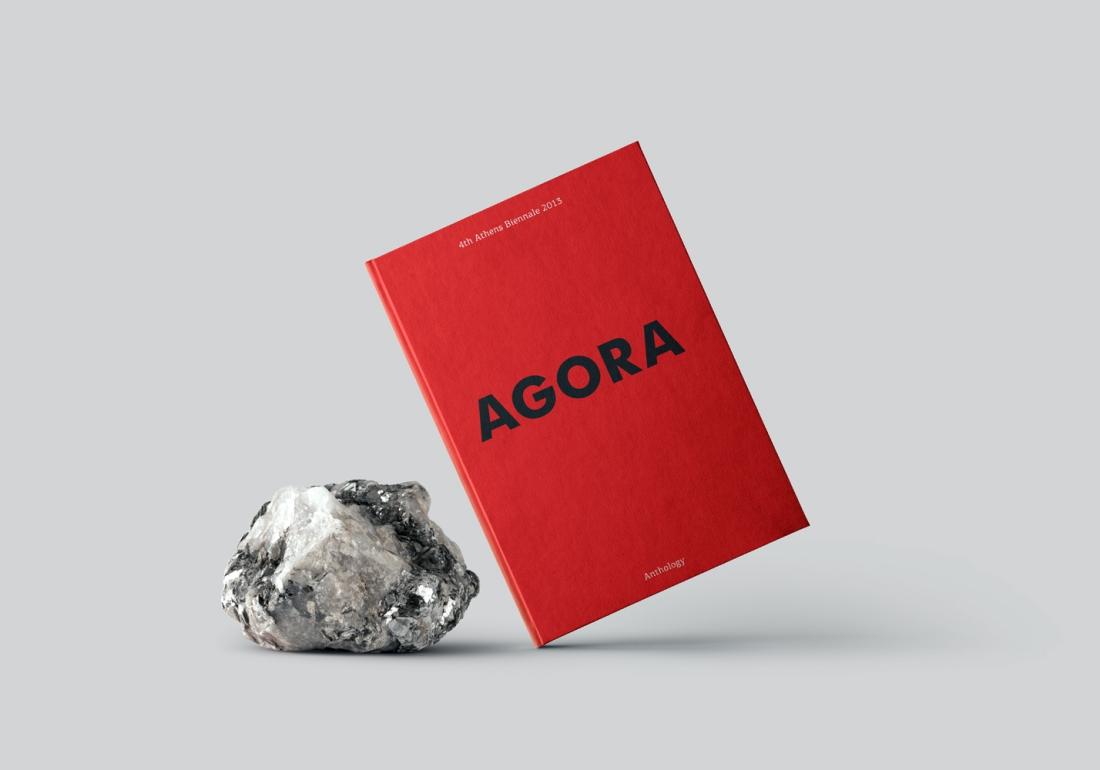 AGORA_00