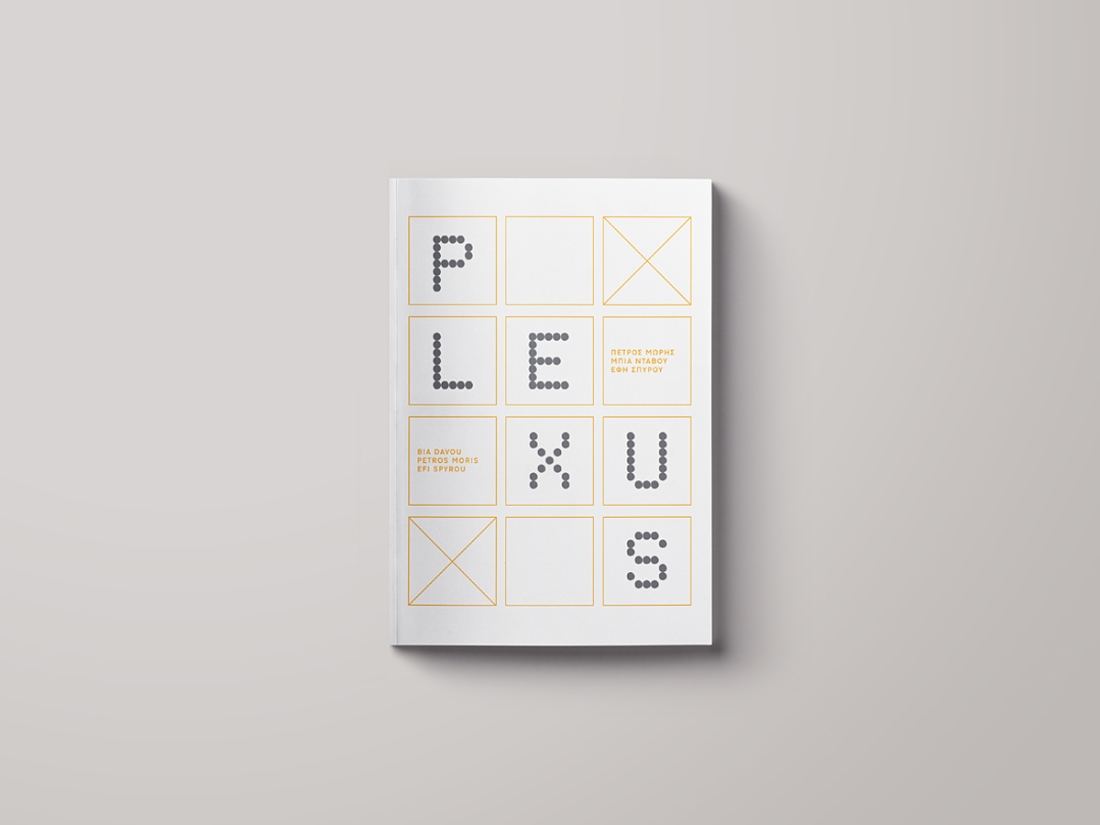PLEXUS_OK_00_COVER