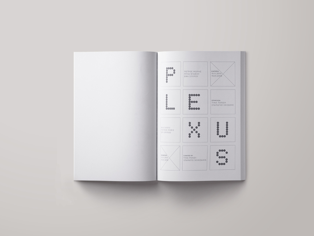 PLEXUS_OK_01